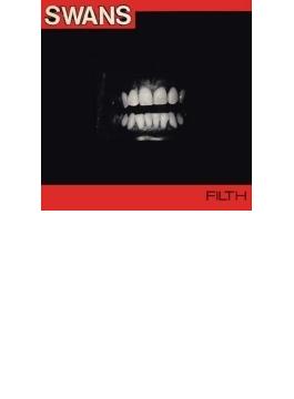 Filth (Dled)