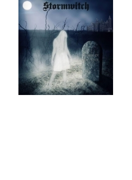 Season Of The Witch (Ltd)
