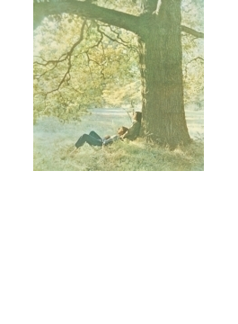 Plastic Ono Band: ジョンの魂 (紙ジャケット)