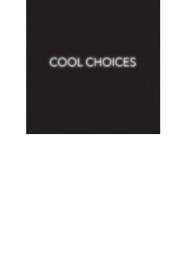 Cool Choices