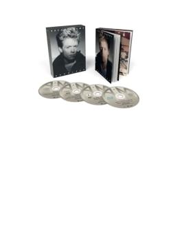 Reckless - 30th Anniversary (2CD)(+DVD)(+Blu-ray Audio)(Box)