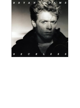 Reckless - 30th Anniversary (2CD)