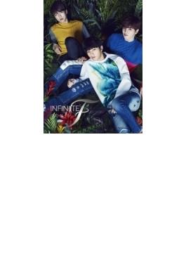 恋のサイン 【初回限定盤B】 (CD+32Pブックレット)