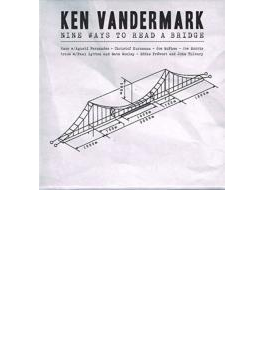 Nine Ways To Reach The Bridge (Box)