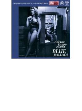 Blue Ballad