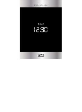 7th Mini Album: Time