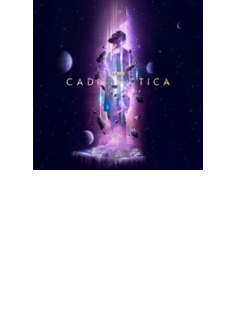 Cadillactica (Dled)