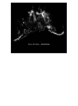 Full Of Hell & Merzbow