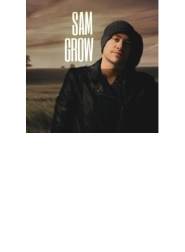 Sam Grow Ep