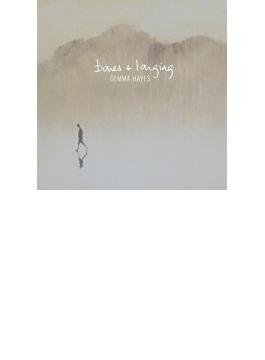 Bones & Longing