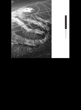 Doolittle 25(3CD)
