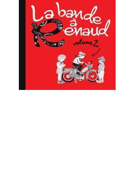 La Bande A Renaud 2 (Ltd)