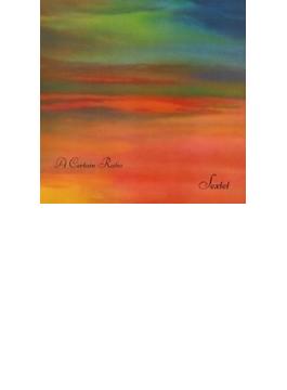 Sextet (2CD)