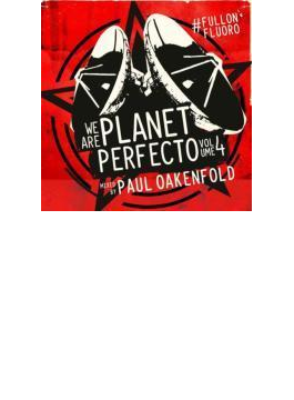 We Are Planet Perfecto 4