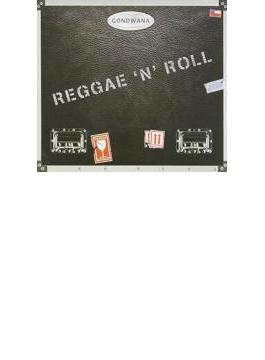 Reggae & Roll
