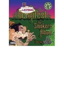 Smokers Album