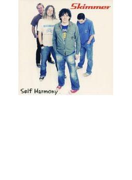 Self Harmony