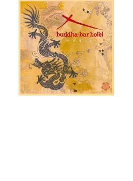 Buddha Bar Hotel Paris (Digi)