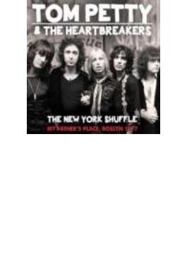 New York Shuffle