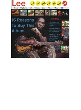 16 Reasons