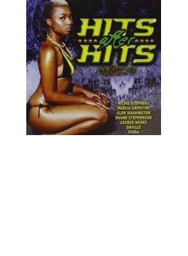 Hits After Hits 8