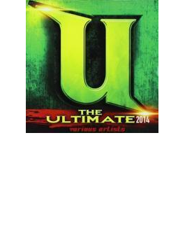 Ultimate 2014