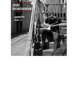 Gemini 1 Ep