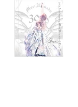 30th Anniversary Mari Hamada Live Tour -Special- (Blu-ray)