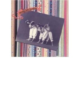 チロリン・アンソロジー1986-1987