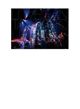 LOVE FANTASTIC TOUR 2014~おぉーつかあいはまほぉーつかぁい~ (DVD)