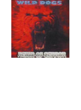 Reign Of Terror New Package 8 Page Booklet