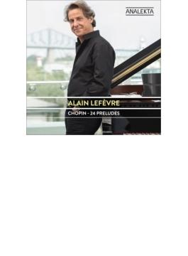 Preludes: A.lefevre(P) +soler: Sonata, 24,