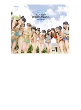 アロハロ!7 モーニング娘。Blu-Ray Disc