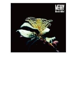 NOnsenSe MARkeT(+DVD)【初回限定盤A】