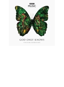 God Only Knows: Aid Of Bbc Children In Need