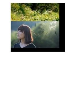 こきゅうとす 【初回生産限定盤】(CD+DVD)