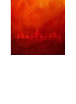 Sound Of Burning Bridges