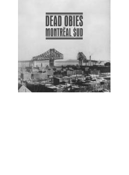 Montreal $ud