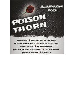 Poison Thorn