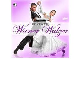 Die Schonsten Wiener Walzer