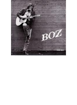 Boz (Pps)(Ltd)