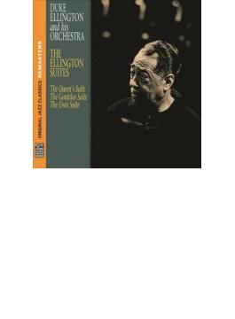 Ellington Suites: 女王組曲 (Ltd)
