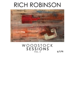 Woodstock Sessions 3