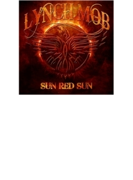 Sun Red Sun (Bonus Tracks)(Dled)