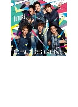 Future【スペシャルプライス盤】