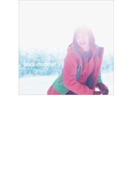 ヒロイン (+DVD)【初回限定盤】