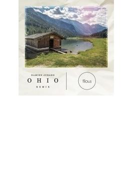 Ohio: Filous Remix