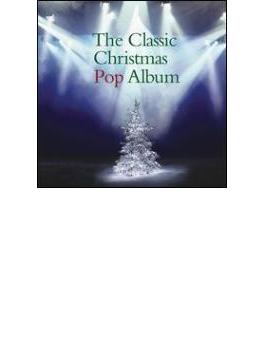 Classic Christmas Album Pop