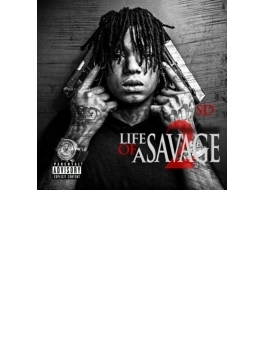 Life Of A Savage 2