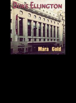 Mara Gold